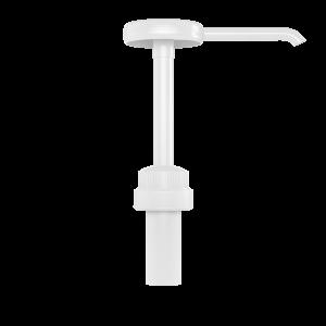 1 oz Pump Nozzle for Spray & Gel • Pro Series